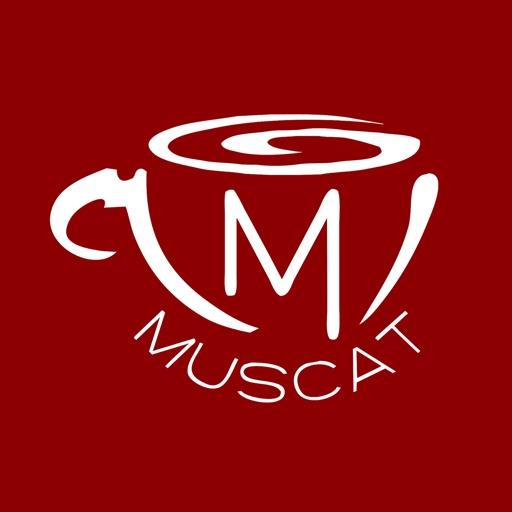 Cafe Muscat