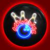 RESETgame - Vegas Bowling Watch artwork