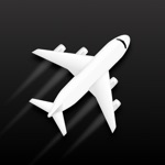 Flighty - Live Flight Tracker