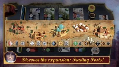 Splendor™: The Board Gameのおすすめ画像6
