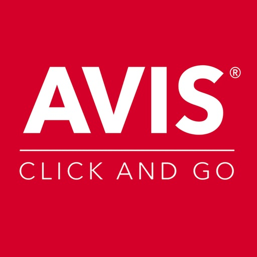 AVIS CLICK AND GO