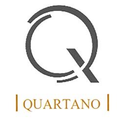 myQuartano
