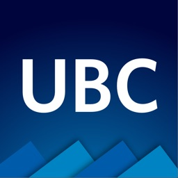 myUBC - made for UBC students