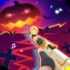 Beat Shooter - iPhoneアプリ