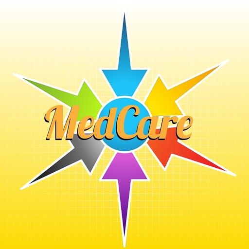 BBD - Medcare