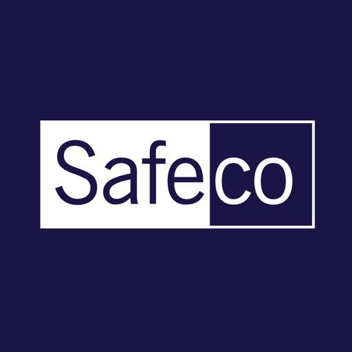 Safeco Mobile