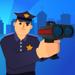 Let's Be Cops 3D Hack Online Generator