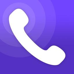 Texting/Calling Phone Burner