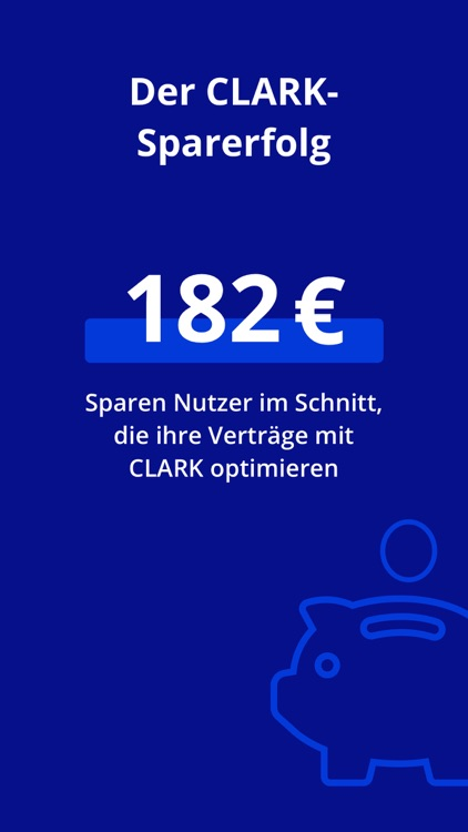 CLARK - Versicherungsmanager screenshot-3