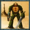 Templar Battleforce RPG HD - iPadアプリ