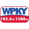 WPKY 103.3/1580