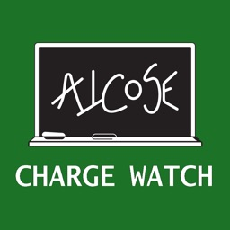 Charge Watch