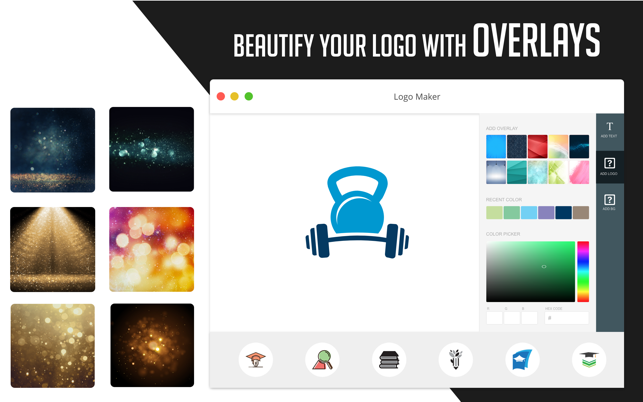 logo design software mac app store