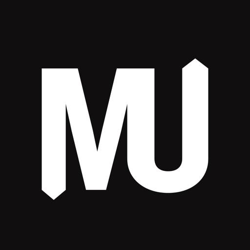 モノカブ スニーカー・ハイエンドファッション売買アプリ