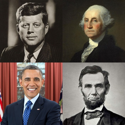US Presidents and History Quiz