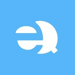 EQ Care