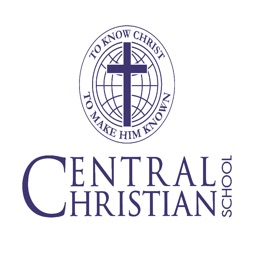 Central Christian School FACTS