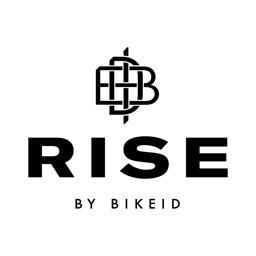 Rise by Bikeid