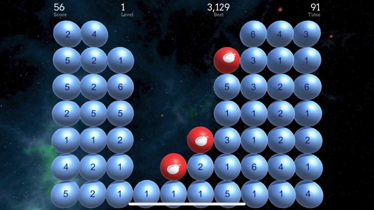 World of Orblez screenshot-4