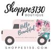 Shoppe3130 Boutique