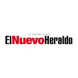 El Nuevo Heraldo E-Edition
