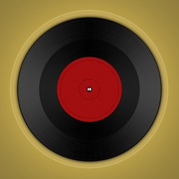 Classical Music Collections