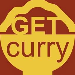 GetCurry