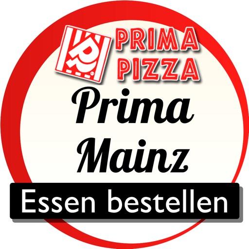 Prima Pizza Mainz