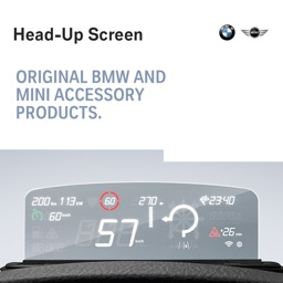 Head-Up Screen