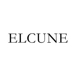 Elcune: Unlock your Style