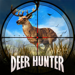 Deer Hunter 2018 Hack Online Generator
