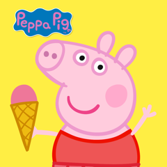 Peppa Pig™: Holiday