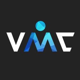 VMC Mobile