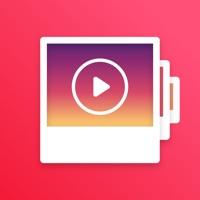 LifeShow - Slideshow Maker