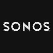 Sonos Controller app review