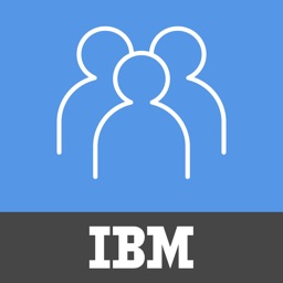 IBM Events