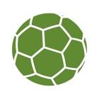 Soccer Scorebook + Stats icon