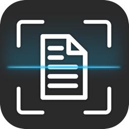 Doc Scanner : PDF Scan