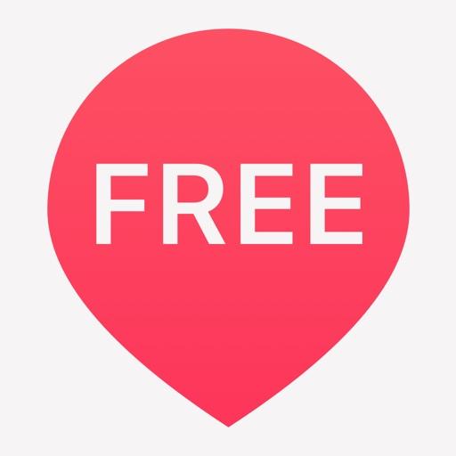 Free Stuff!