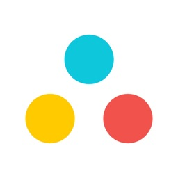 Color Juggle