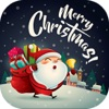 Merry Christmas - Santa Claus Reviews
