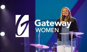 Gateway Women