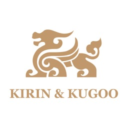 KIRIN&KUGOO