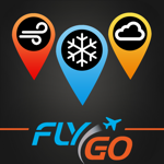Aviation Weather Group Manager на пк