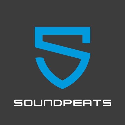SOUNDPEATS SPORTS