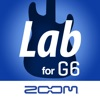 Handy Guitar Lab for G6 - iPhoneアプリ