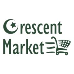 Crescent Market