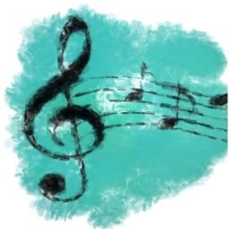 Chord Transposer Helper