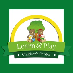 Learn & Play children center