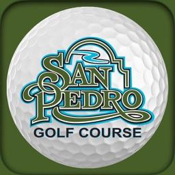 San Pedro Golf Course